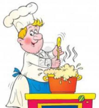 Должностная Инструкция Для Доу На Кухонного Рабочего
